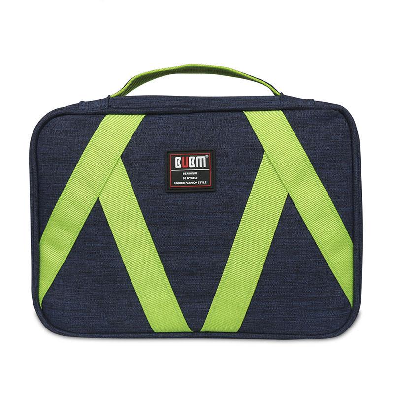 JD Коллекция TGX синий дефолт мужская стиральная сумка для путешествий женская косметическая сумка для мешков для женщин