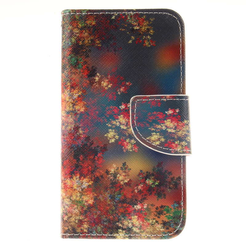 GANGXUN PU кожаный чехол для Nokia Lumia N630