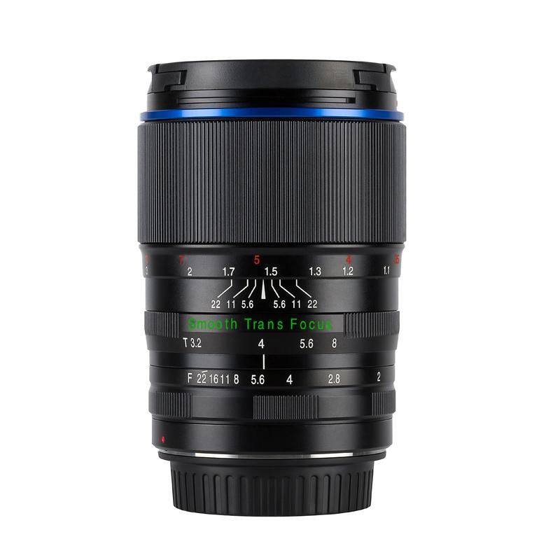 Фото - JD Коллекция Sony A-крепление объектива Sony SLR крепление дефолт сумка для видеокамеры 100% dslr canon nikon sony pentax slr