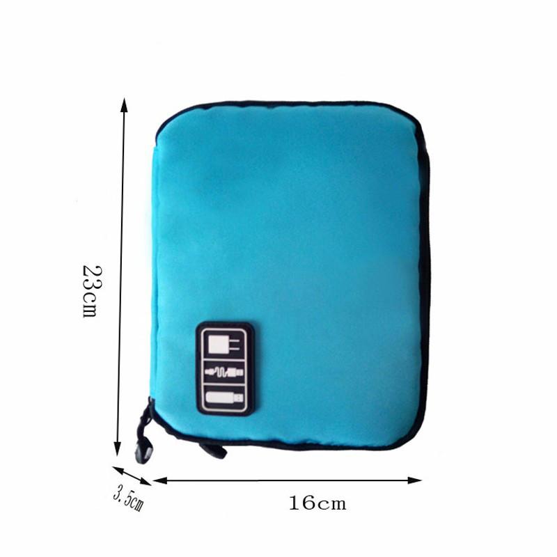 Фото - MyMei Синий цвет 2018 new vintage men s messenger bags canvas shoulder bag fashion men business crossbody printing travel small handbag
