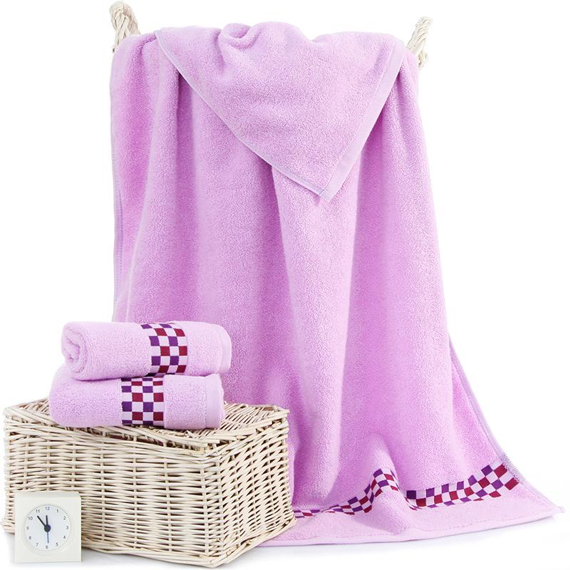 Sanli Три комплекта сетки Duandang - светло-фиолетовый шпалеры арки сетки решетки