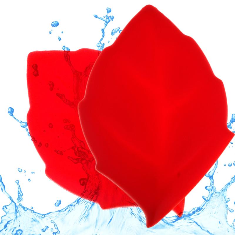 MyMei Красный цвет