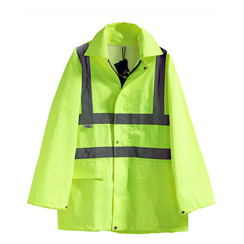 CNMF Плащ дождь брючный костюм XXL плащ и маска штурмовик uni