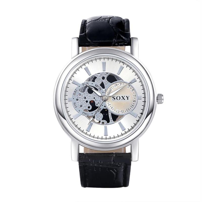Dachma wh0019 модная серия наручные часы