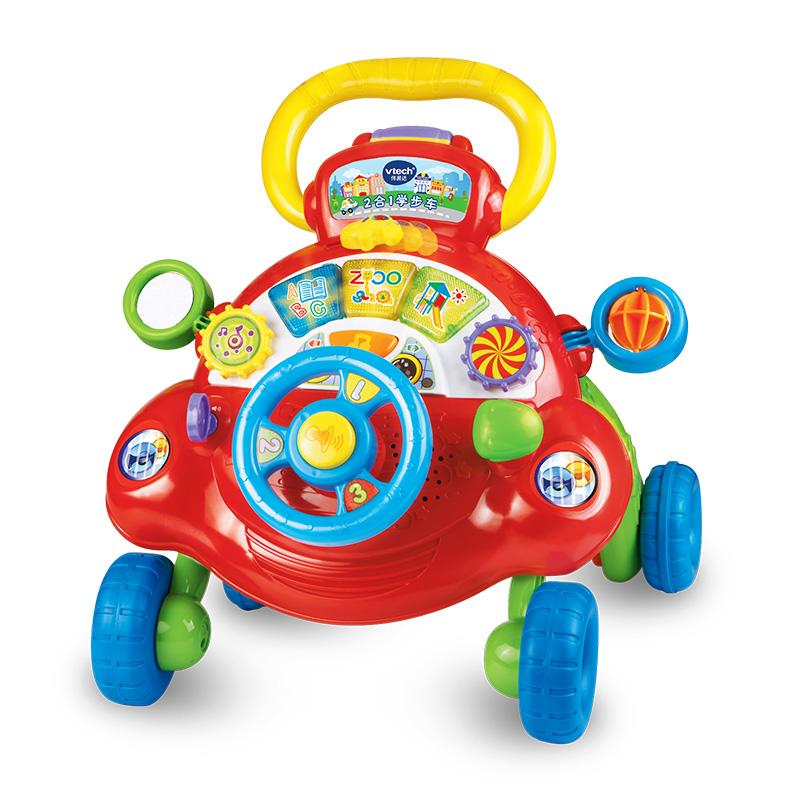 JD Коллекция Combo ходунки дефолт shichida детей обучение быстрая память фотографическая память настольные игры раннего детства обучающие игрушки мальчик версия