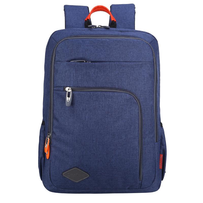 Dejor Blue рюкзак городской нейлон power in eavas 9065 blue в киеве