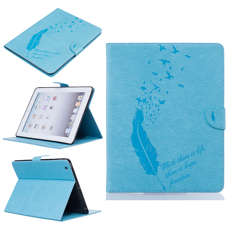 GANGXUN чехол apple silicone case mqgw2zm a для apple iphone 7 plus 8 plus black