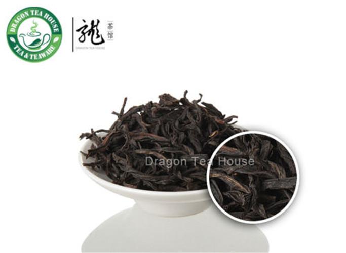 Dragon Tea House  50g Da Wu Ye