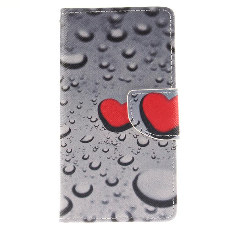 GANGXUN PU кожаный чехол для Nokia Lumia 930