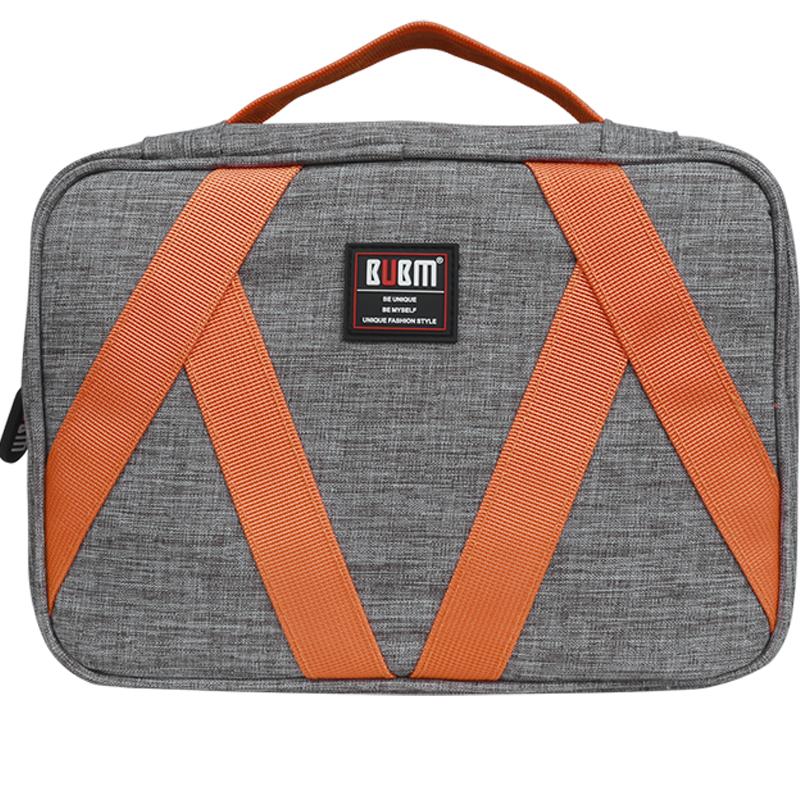 JD Коллекция TGX Серый дефолт мужская стиральная сумка для путешествий женская косметическая сумка для мешков для женщин