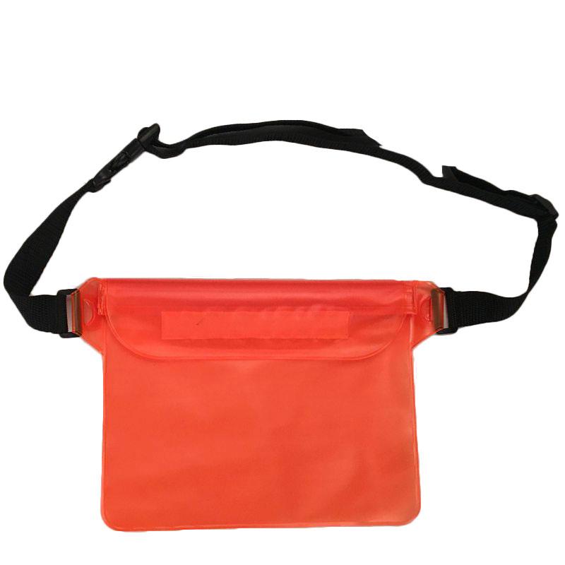 MyMei Оранжевый цвет yiyohi kawaii fruits 10cm hand coin purse wallet pouch case bag women lady bags pouch beauty holder bag girls mini handbag