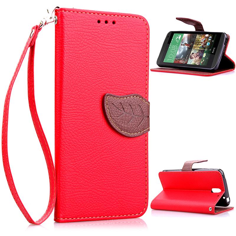 GANGXUN чехол для для мобильных телефонов imuca 2015new htc 610 for htc desire 610 case cover