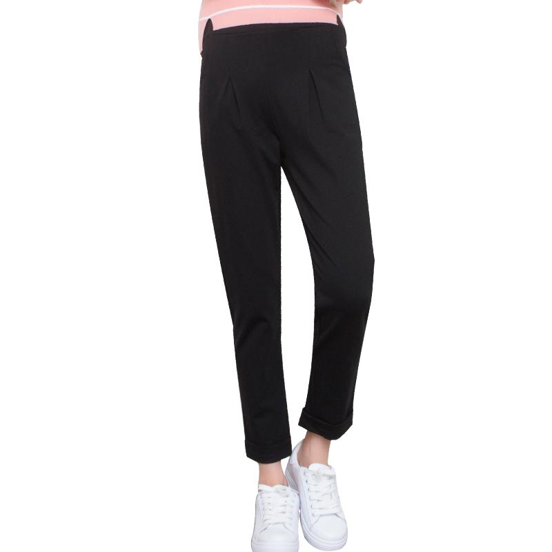 JD Коллекция Зауженные брюки S цена