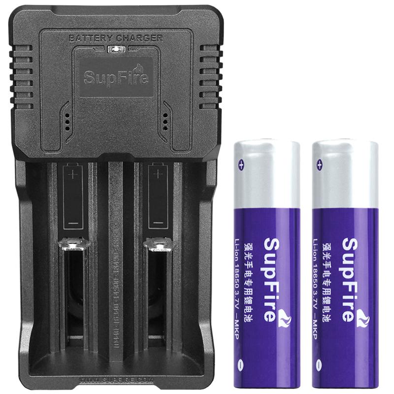 JD Коллекция USB двойной зарядникдвойная фиолетовая 18650 ручной фонарик jetbeam rrt02 780 18650