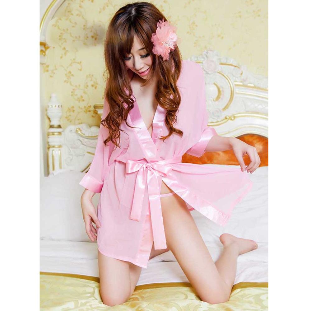 Sesibibi Розовый цвет