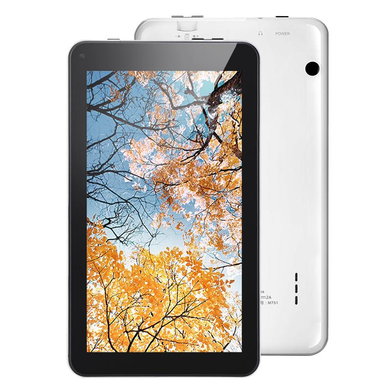 aoson 7-дюймовая версия IPS M751 По умолчанию cube iplay 8 7 85 дюймовый планшет 1 гб 16 гб mt8163 wi fi планшет 1024x768 ips экран