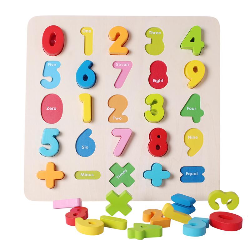 JD Коллекция Early Learning цифровой Граттаж 1 оуба auby головоломка игрушечная ферма роллинг бейль сканирование детское детство раннее детство просвещение 463310ds