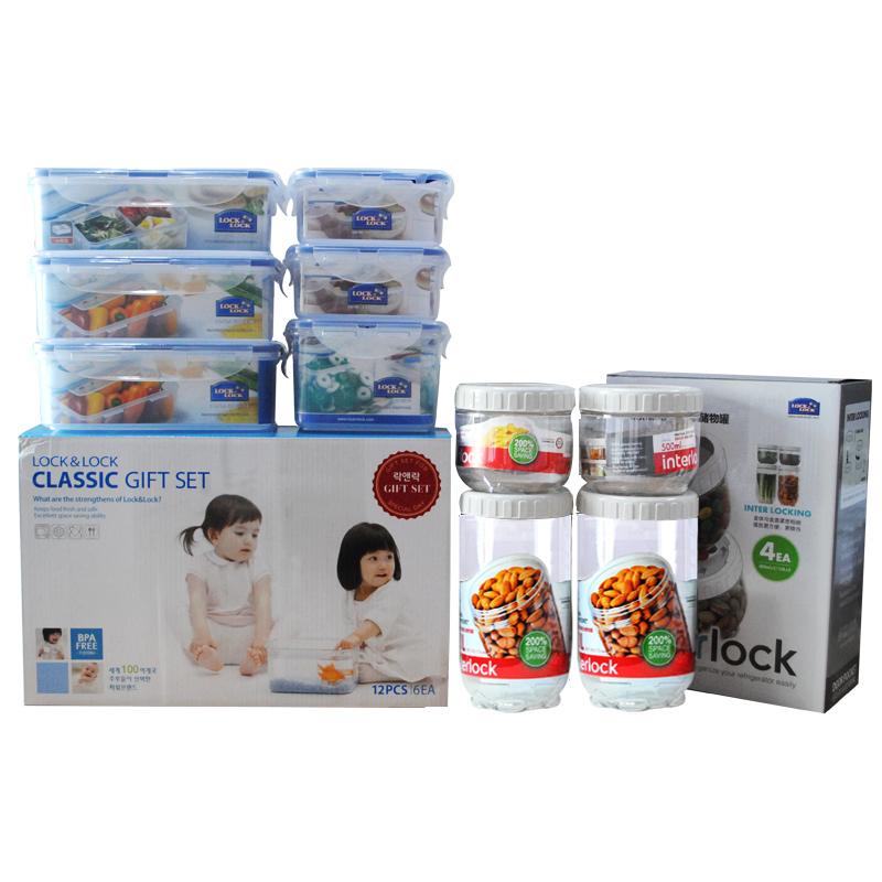 JD Коллекция Десять комплектов дефолт edo косметика ящик для хранения ящик для хранения пластиковых шкафов для хранения ящик для хранения тетрадей th1158 blue