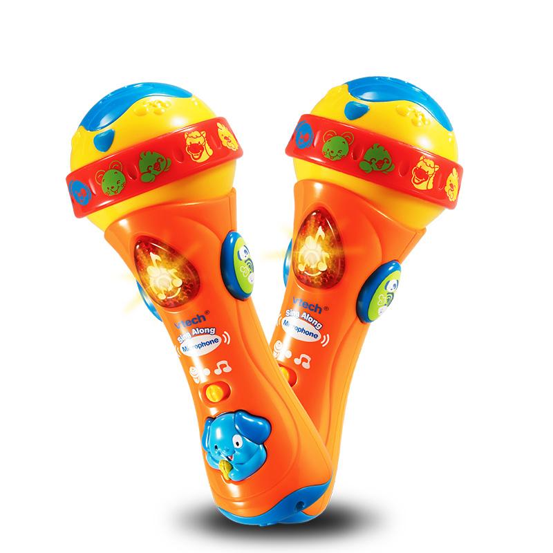 CUBE микрофон для младенцев дефолт микрофоны madboy c tube 10