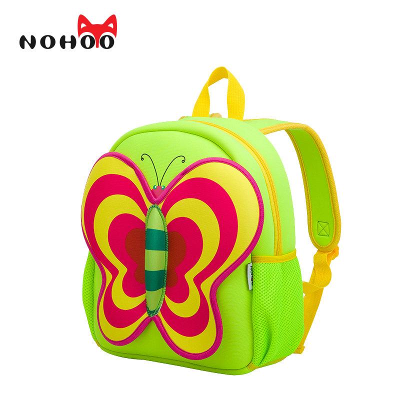 NOHOO Свежий зеленый цвет цена