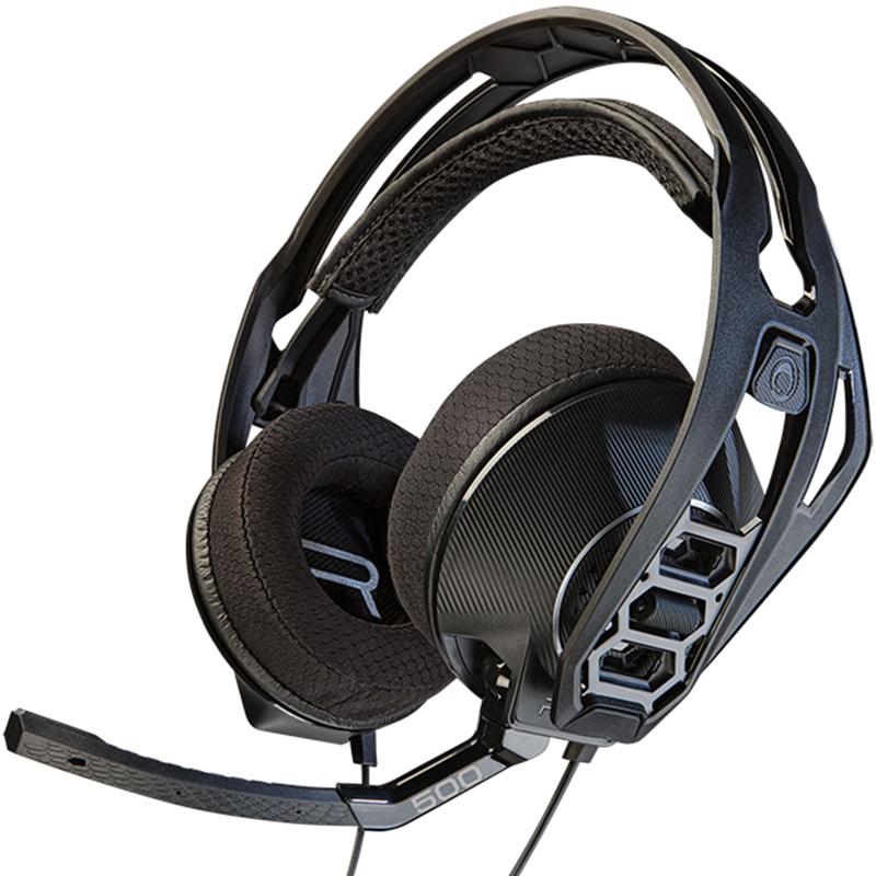 JD Коллекция Звукоизоляционные наушники версия Plantronics