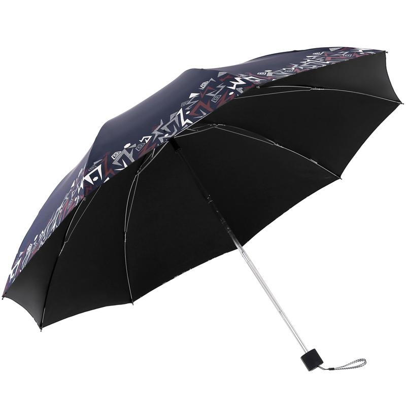 JD Коллекция военно-морской флот дефолт [супермаркет] рай зонтик дважды jingdong увеличить больше мотоцикл пончо плащ оксфорд светящаяся полоса размер navy j231