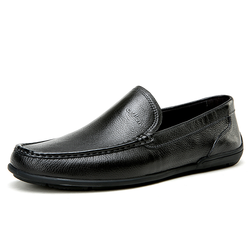 JD Коллекция черный 42 goldlion goldlion мужская обувь обувь для обуви удобная обувь derby легкая удобная обувь 571710304ada black 38 ярдов