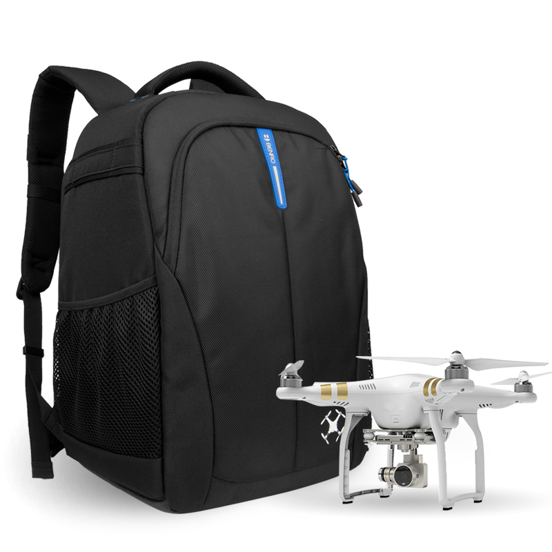 JD Коллекция БЛА SLR No 1 2014 hot sale benro paradise cw 350n double shoulder slr series professional photo camera bag backpack rain cover