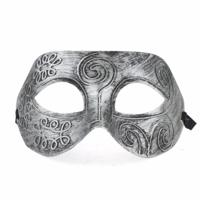 MyMei Серебристый цвет yeduo black sexy lady lace mask for masquerade halloween party fancy dress costume