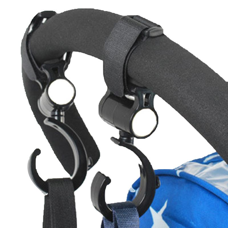 MyMei Коричневый цвет quinny buzz xtra 2 in 1 baby stroller high landscape folding three wheeled shock absorber baby stroller bidirectional push carts