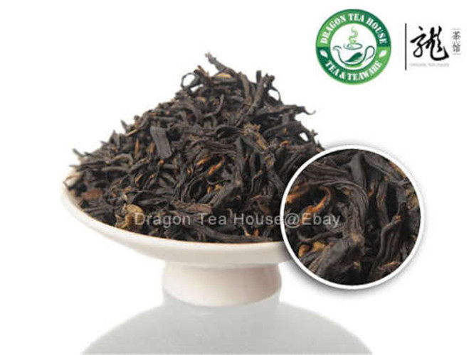 Dragon Tea House 500g teak house стол консольный britt