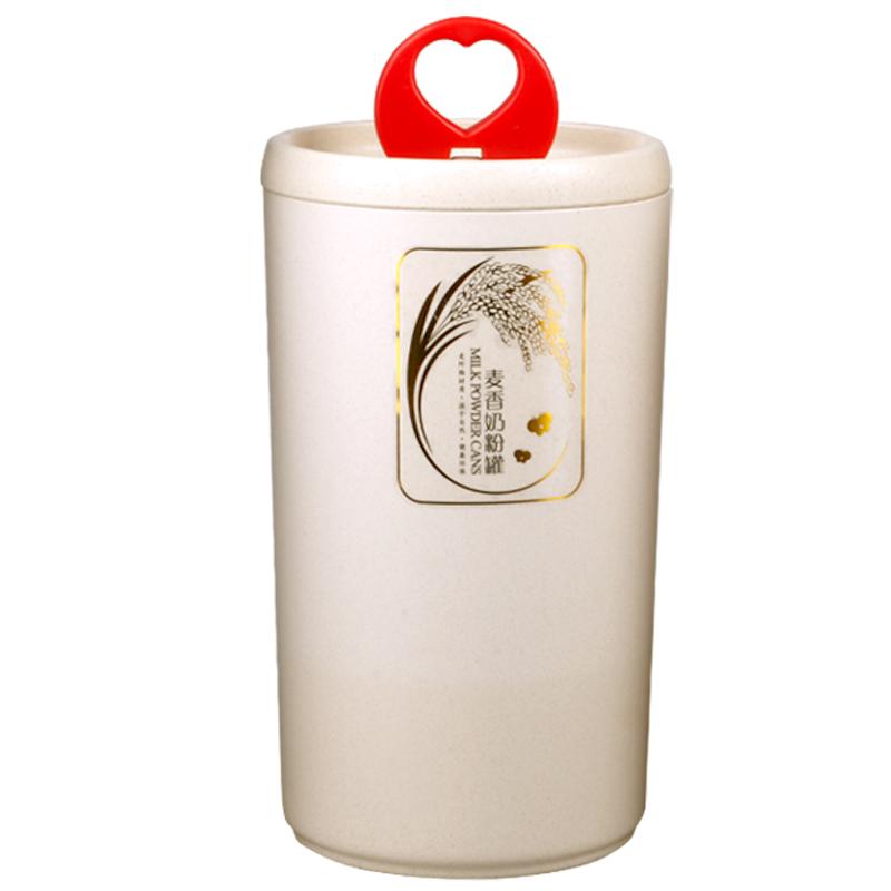JD Коллекция дефолт L  900 граммов сухого молока joycollection