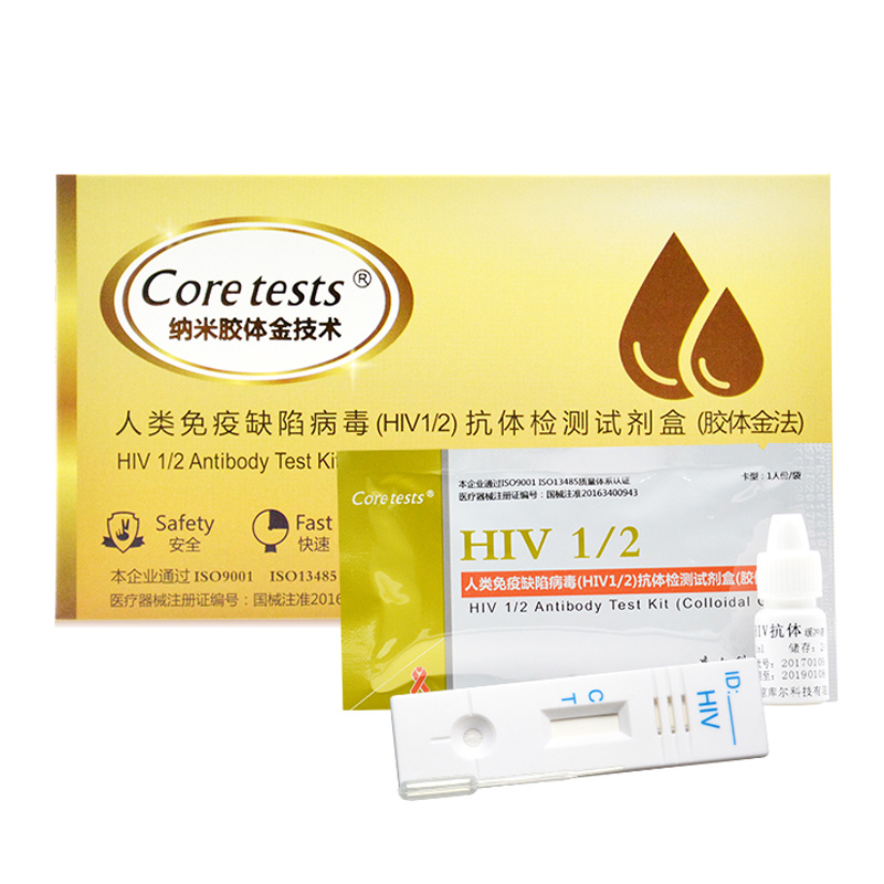 JD Коллекция тест обнаружения ВИЧ дефолт doc johnson triple ripple 14 см анальная пробка с ограничителем