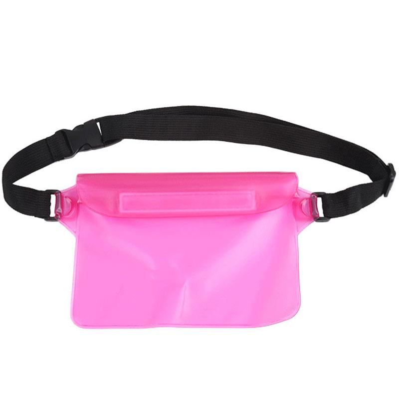 MyMei Розовый цвет yiyohi kawaii fruits 10cm hand coin purse wallet pouch case bag women lady bags pouch beauty holder bag girls mini handbag