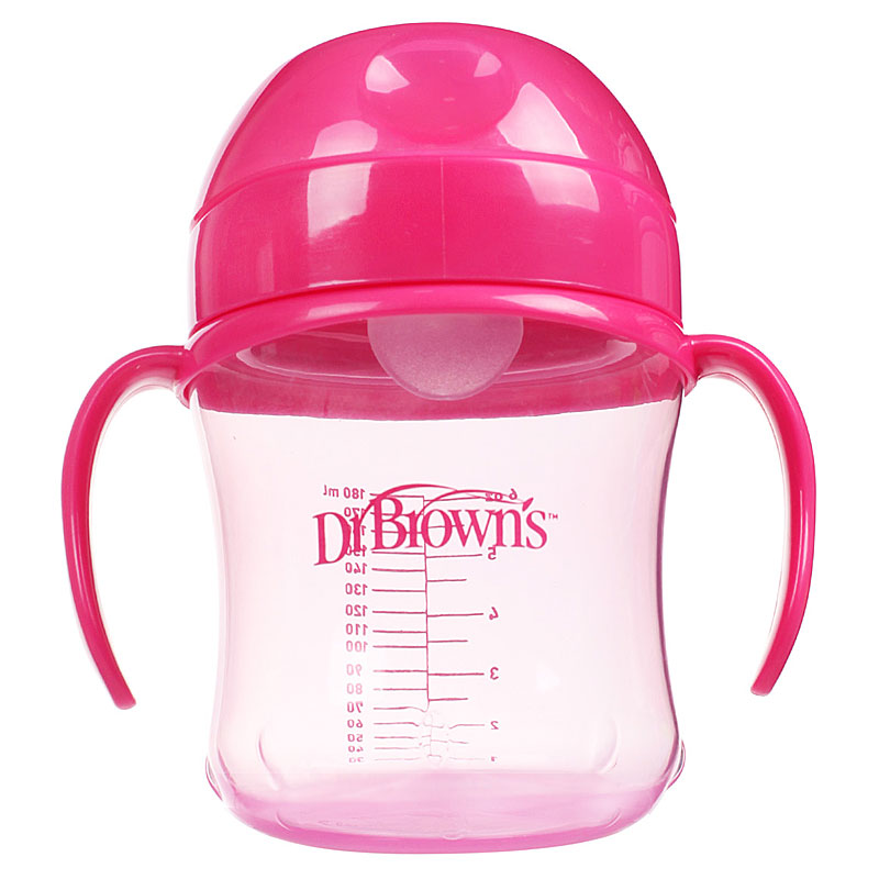 JD Коллекция 6 месяцев ребенок применимо 180мл розовый дефолт шейкер irontrue 700 мл its901 600 розовый черный белый