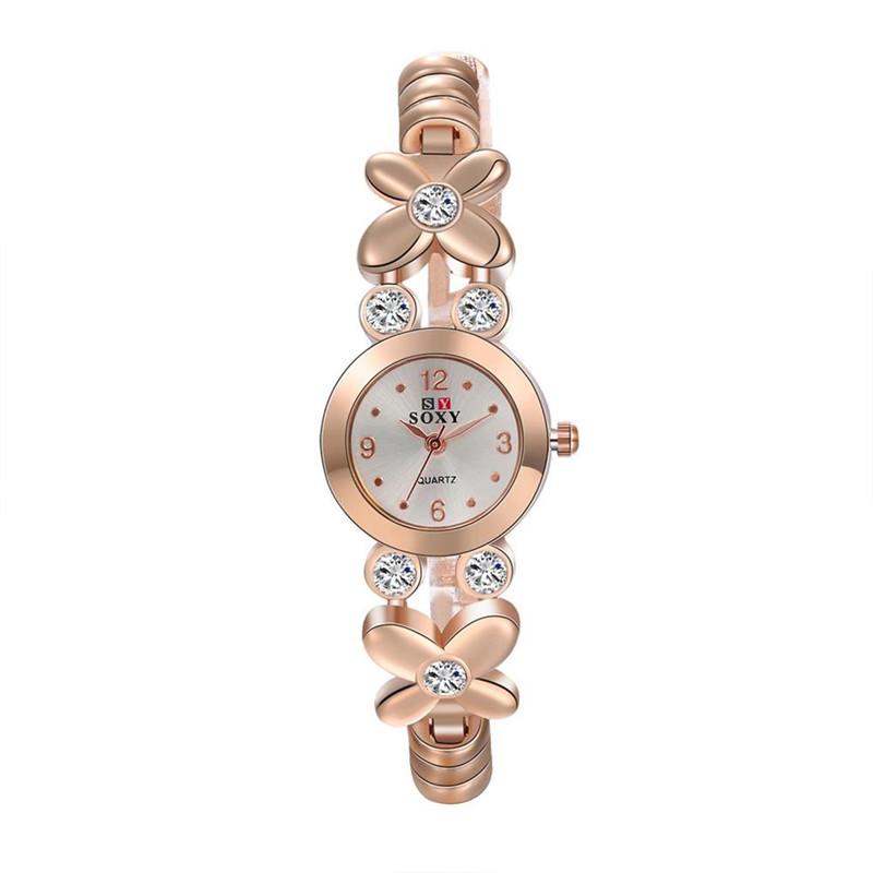 Dachma wh0039a модная серия наручные часы