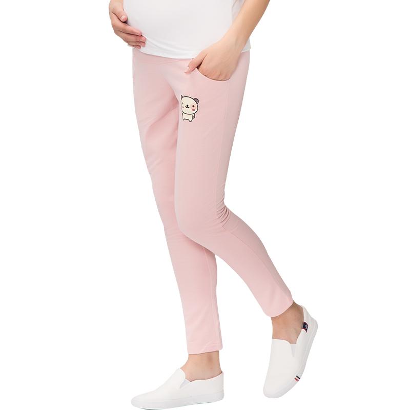 JD Коллекция розовый XL