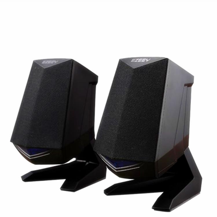 RAJFOO Официальная стандартная конфигурация bose companion 20 мультимедиа акустическая система компьютера колонки звук