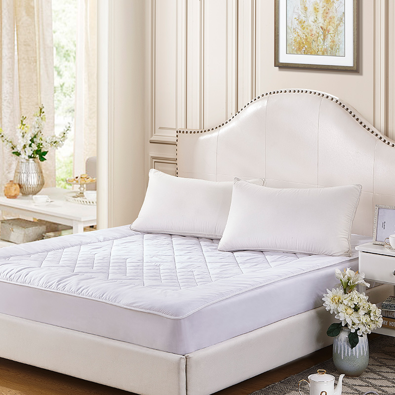 JD Коллекция стандарт 15 м кровать 150 200 jiabai матрас постельные принадлежности 100