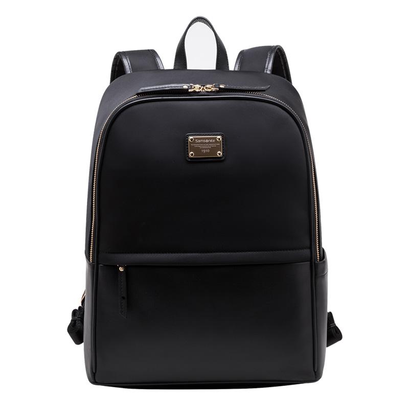 JD Коллекция черный дефолт marino женщина lingge цепи плечо сумка пакет милая леди элегантный черный