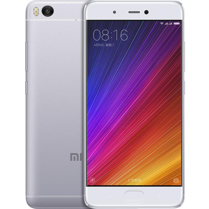Mi Серебряный 3GB 64GB xiaomi redmi note5a 4гб 64гб китайская версия