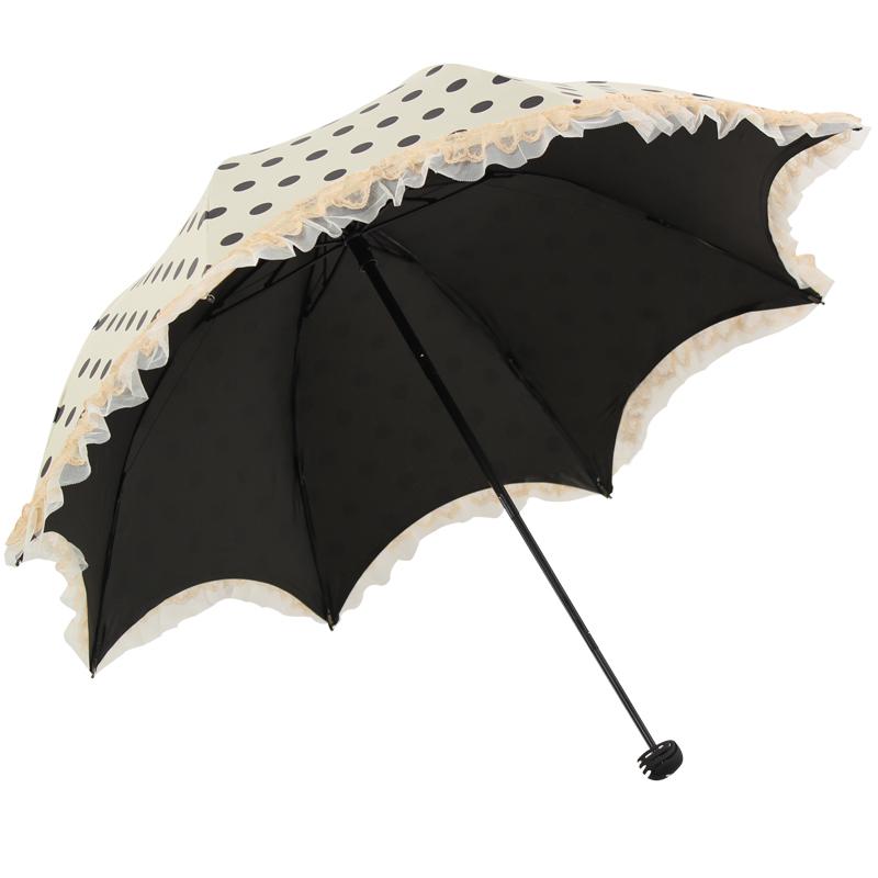 JD Коллекция UPF50 Бежевый дефолт декоративный зонтик paper umbrella luzhou