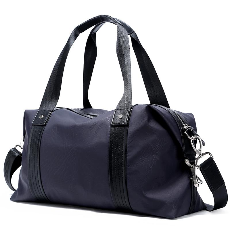 JD Коллекция синий дефолт сумка спортивная женская dakine sienna sie