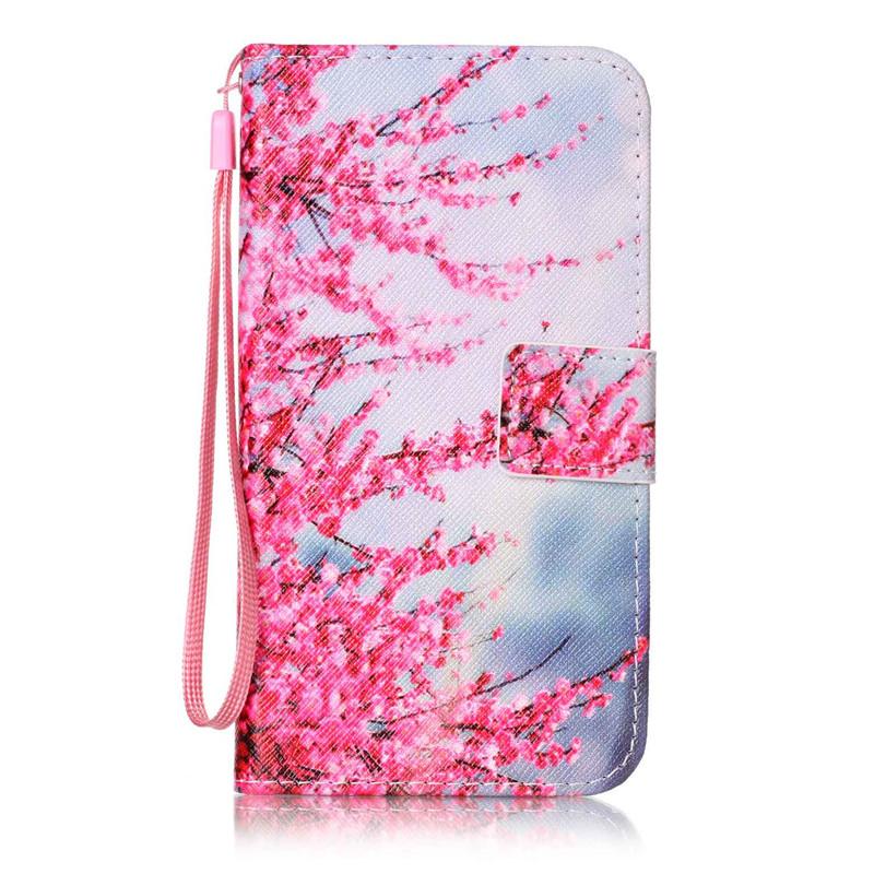 Чехол для Huawei Y5 II смартфоны huawei y5 2017 grey