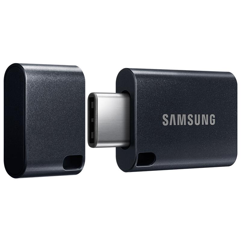 цена на SAMSUNG 128G