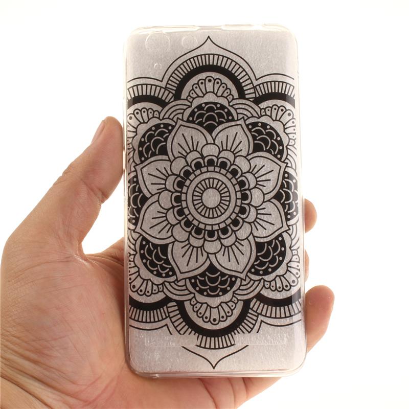 GANGXUN смартфон lenovo vibe k5 note gold