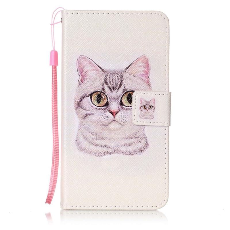 Чехол для LG X Power cat power cat power the covers record