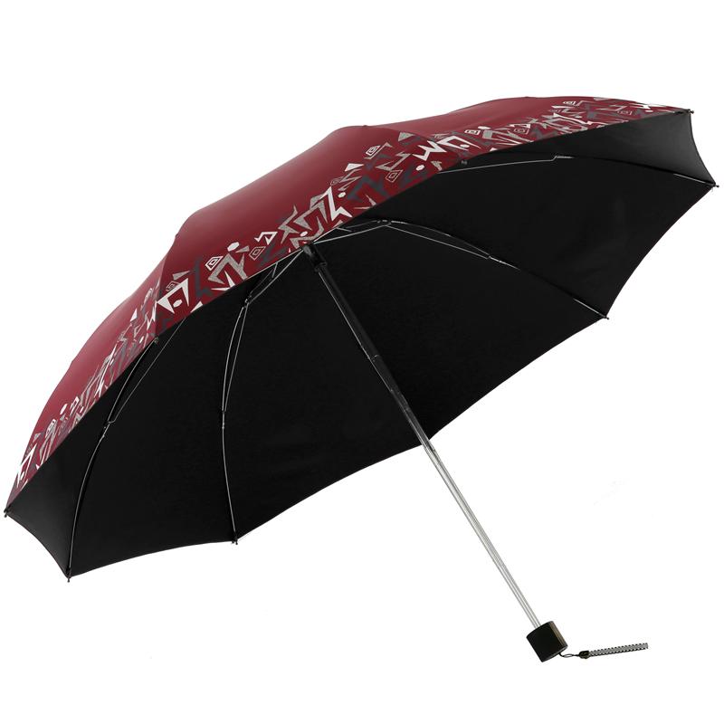 JD Коллекция Красный соус дефолт райский зонтик велосипед аккумулятор автомобиля полиэстер шелковый плащ дождь пончо код красный красный n116