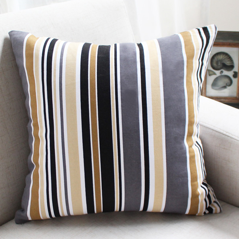 JD Коллекция Серое пространство 45 45см jd коллекция капок подушка односторонняя 45 70см