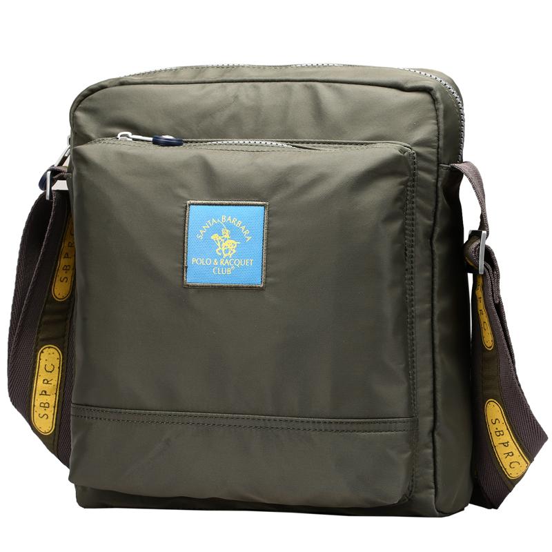 JD Коллекция Серый большой размер стандартный сумка mascotte mascotte ma702bwuul79